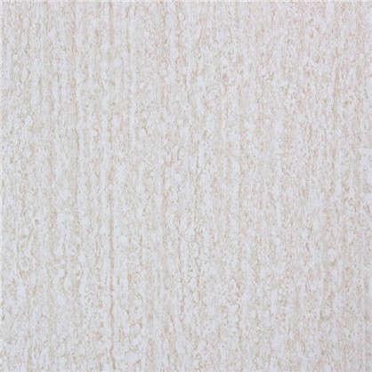 Панель ПВХ Травертино бежевый 2700х250 мм 0.675 м2