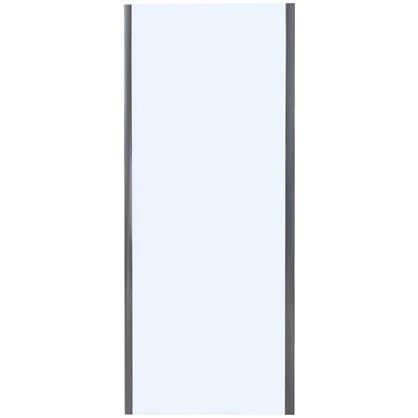 Панель Sensea Dado 80X185 см