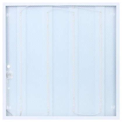 Панель светодиодная IEK 6573-P 24 Вт 6500 К свет холодный белый