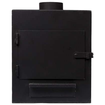 Печь отопительная АОТ-5-1