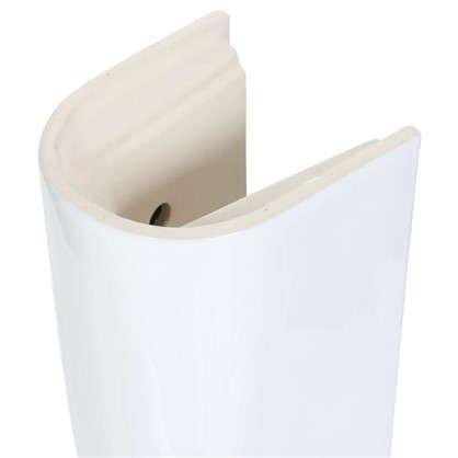 Купить Пьедестал Euro Ceramic дешевле