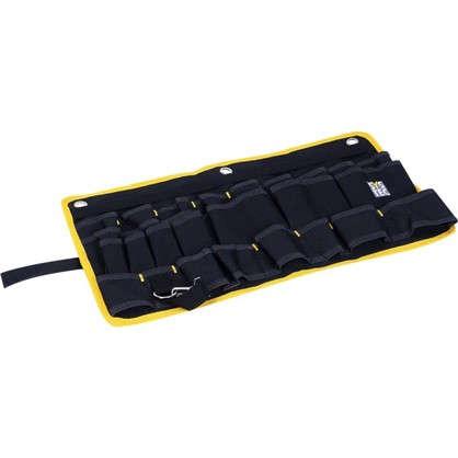 Купить Пенал для инструмента Systec 525х300 мм дешевле