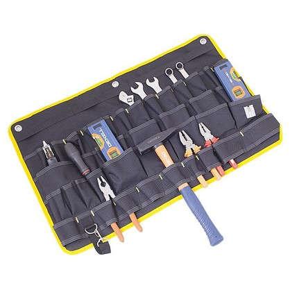 Купить Пенал для инструмента Systec 675х440 мм дешевле