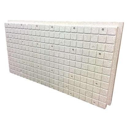 Пенополистирол Штукатурный Фасад 550x1100 мм