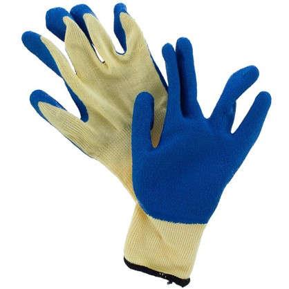 Перчатки Brigadier 50 гр плотный облив