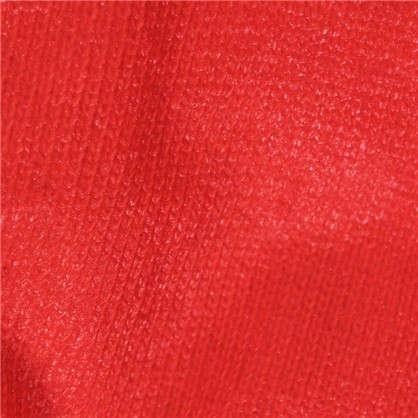 Купить Перчатки х/б с ПВХ-обливкой 10 класс дешевле