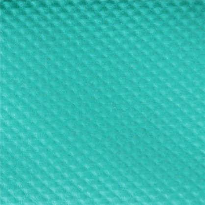 Перчатки латексные бензомаслостойкие