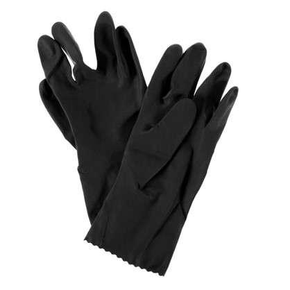 Купить Перчатки сантехнические Сибртех размер XL дешевле