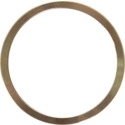Переходное кольцо 25.4х22.2 мм