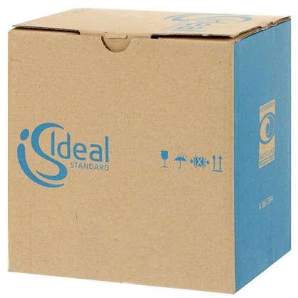 Купить Переключатель многоходовой встроенный Ideal Standart недорого