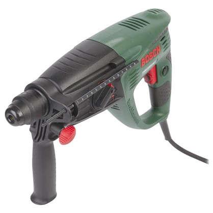 Купить Перфоратор Bosch PBH 2900 RE 730 Вт 27 Дж дешевле