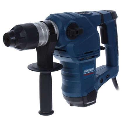 Перфоратор Фиолент П6-1200-Э SDS-Plus 1200 Вт 6.5 Дж