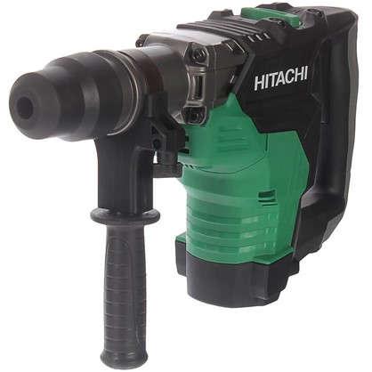Купить Перфоратор Hitachi DH40MC 1100 Вт 10.5 Дж дешевле