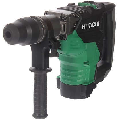 Перфоратор Hitachi DH40MC 1100 Вт 10.5 Дж