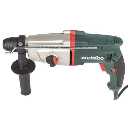 Купить Перфоратор Metabo KHE2644 800 Вт 2.8 Дж дешевле