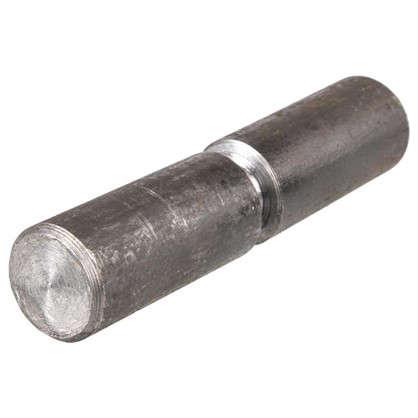 Купить Петля для металлических дверей Алми d 34 150 мм дешевле