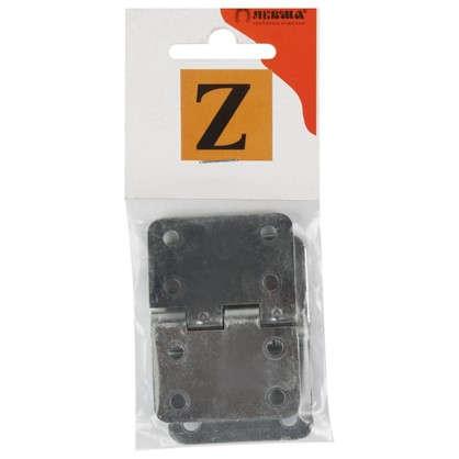 Петля для складывающихся дверей ZMA 2 шт.