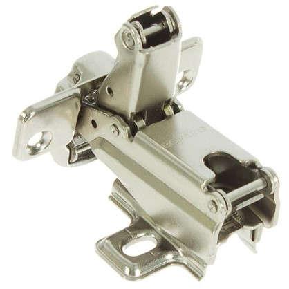 Петля накладная H600A02 Slide-on 35 мм 165°