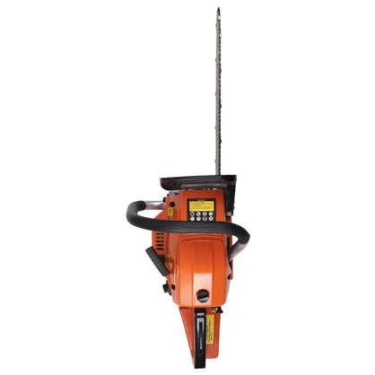 Пила бензиновая цепная Калибр БП-1800/16У шина 40 см