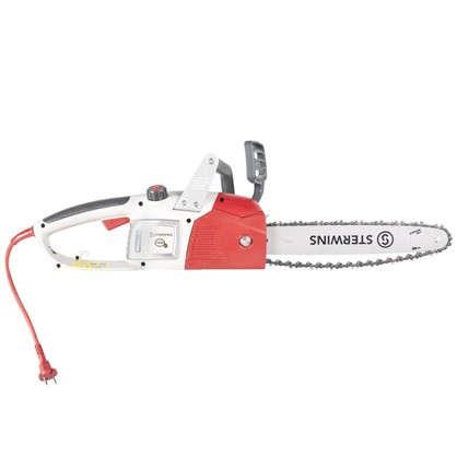 Купить Пила электрическая цепная Sterwins 1800 CS-2 1800 Вт шина 35 см дешевле