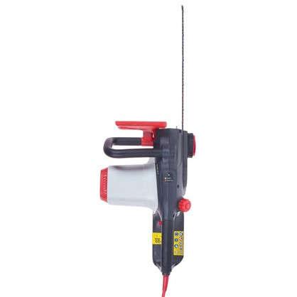 Купить Пила электрическая цепная Sterwins 2200 Вт шина 40 см недорого