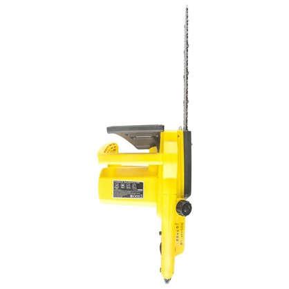Пила электрическая YT4334 1800 Вт