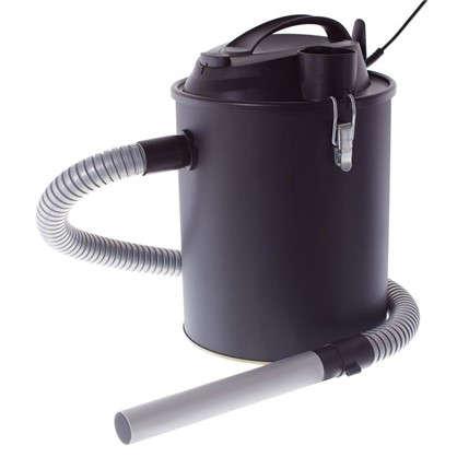 Пылесос для золы Practyl 800 Вт 11 л
