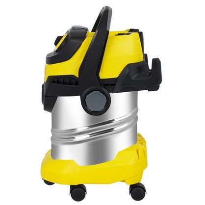 Купить Пылесос Karcher WD 5 Рremium 1100 Вт 25 л дешевле