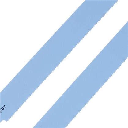 Пилки для сабельной пилы S922 EF 2 шт.