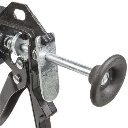 Купить Пистолет для герметика трубчатый 340 мл недорого
