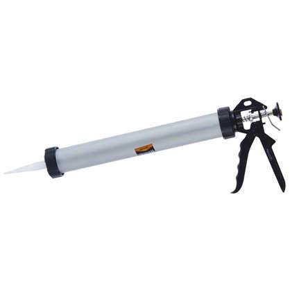 Пистолет для герметика закрытый 750 мл