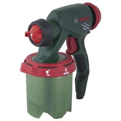 Купить Пистолет для краскопульта Bosch PFS 3000-2/5000E дешевле