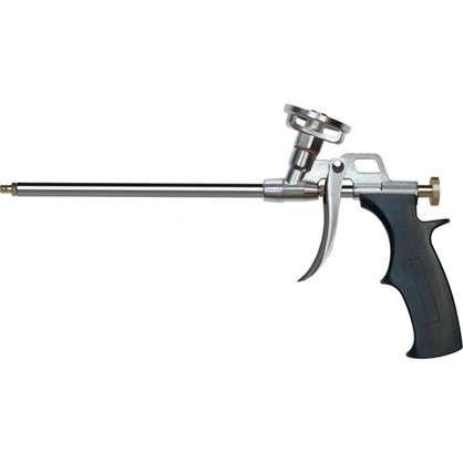 Купить Пистолет для монтажной пены дешевле