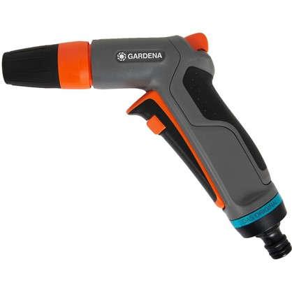 Купить Пистолет для полива Gardena Classic дешевле