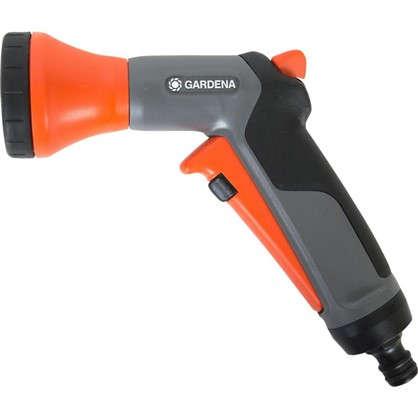 Купить Пистолет-распылитель Gardena 18311-20 морозостойкий дешевле