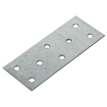Пластина соединительная 40х100х1.8 мм