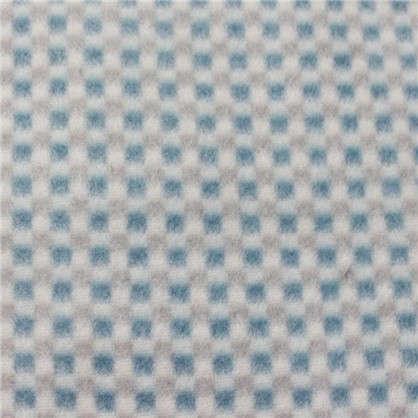 Плед флисовый GIRONA 130х170 см