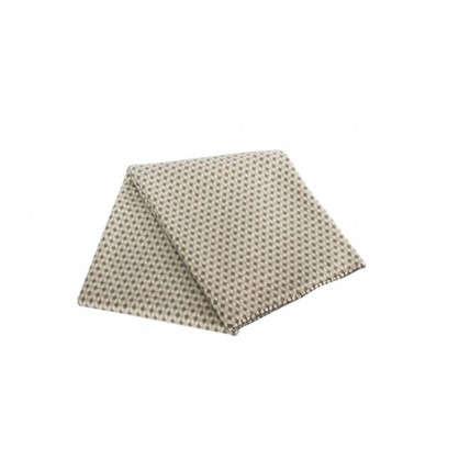 Плед флисовый Gosford 1 130х170 см