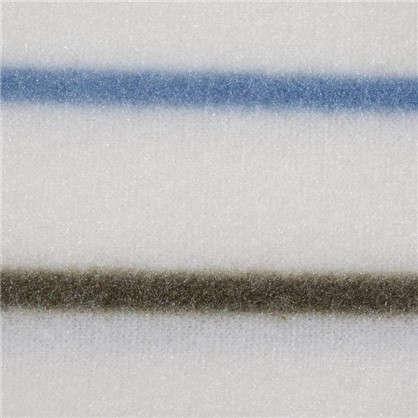 Плед флисовый Penza 130х170 см