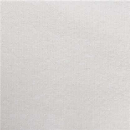 Плед флисовый PICNIC 120х150 см цвет экрю