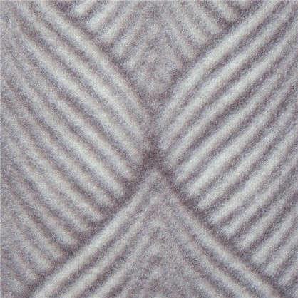 Плед флисовый Sarov 130х170 см