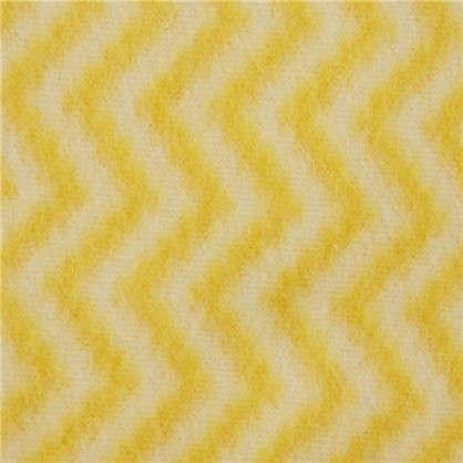 Купить Плед флисовый Wollongong 130х170 см дешевле