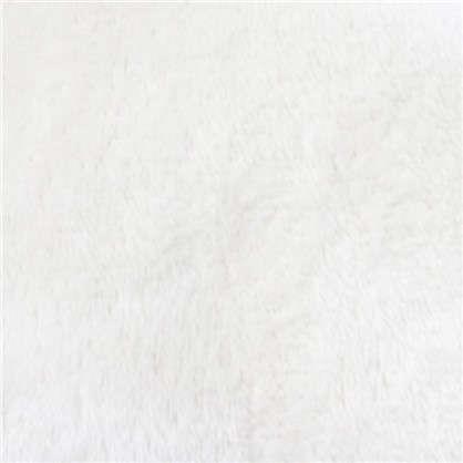 Купить Плед Ivory фланелевый 180х200 см дешевле