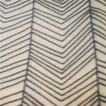 Плед Lines флис 130х170 см