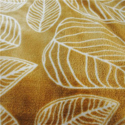 Плед Natura 200х220 см микрофибра