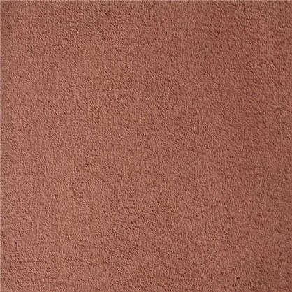 Плед Prestige 200х220 см микрофибра цвет коричневый