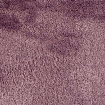 Плед Safonovo фланелевый 180х200 см