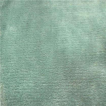 Плед Sea Foam фланелевый 180х200 см