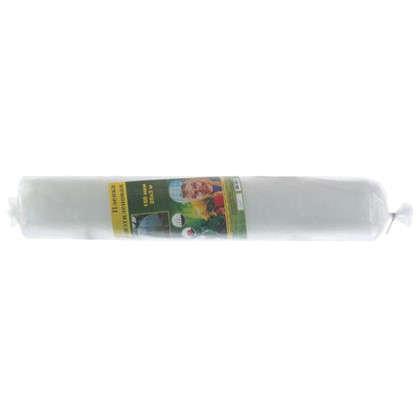 Пленка полиэтиленовая в рулоне 150 мкм 15 м2 25 м