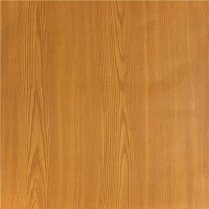 Пленка самоклеящаяся 104-0 0.45х2 м цвет светлый ясень